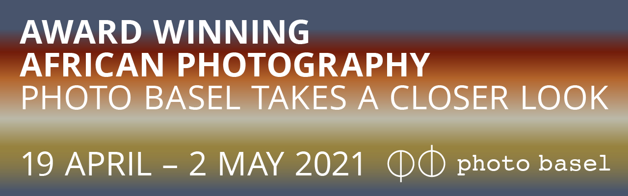 photo basel 2021, cap, african photographers, awards