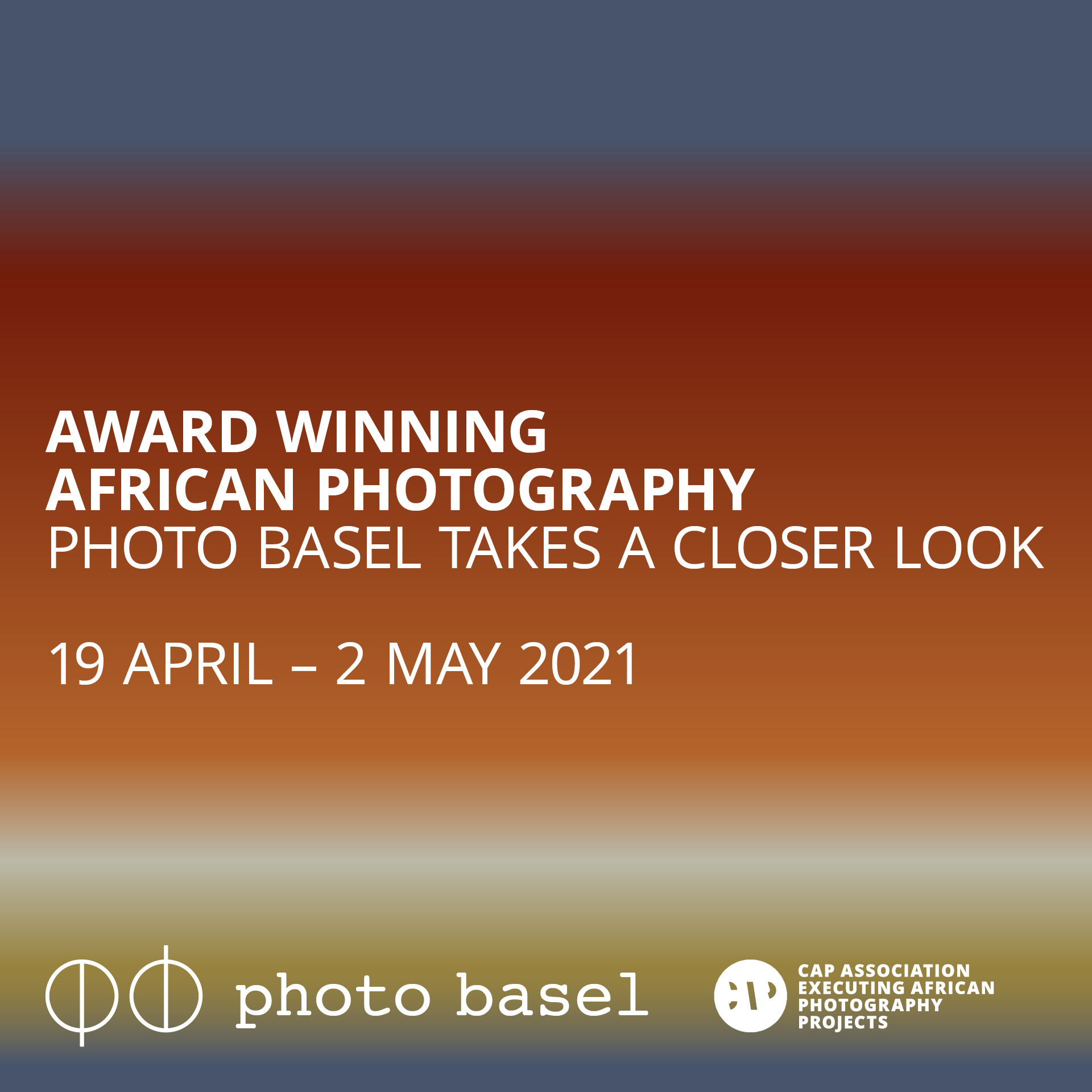 AWARD WINNING  AFRICAN PHOTOGRAPHY,art and about africa, contemporary african art, artmap, african art map, art map africa