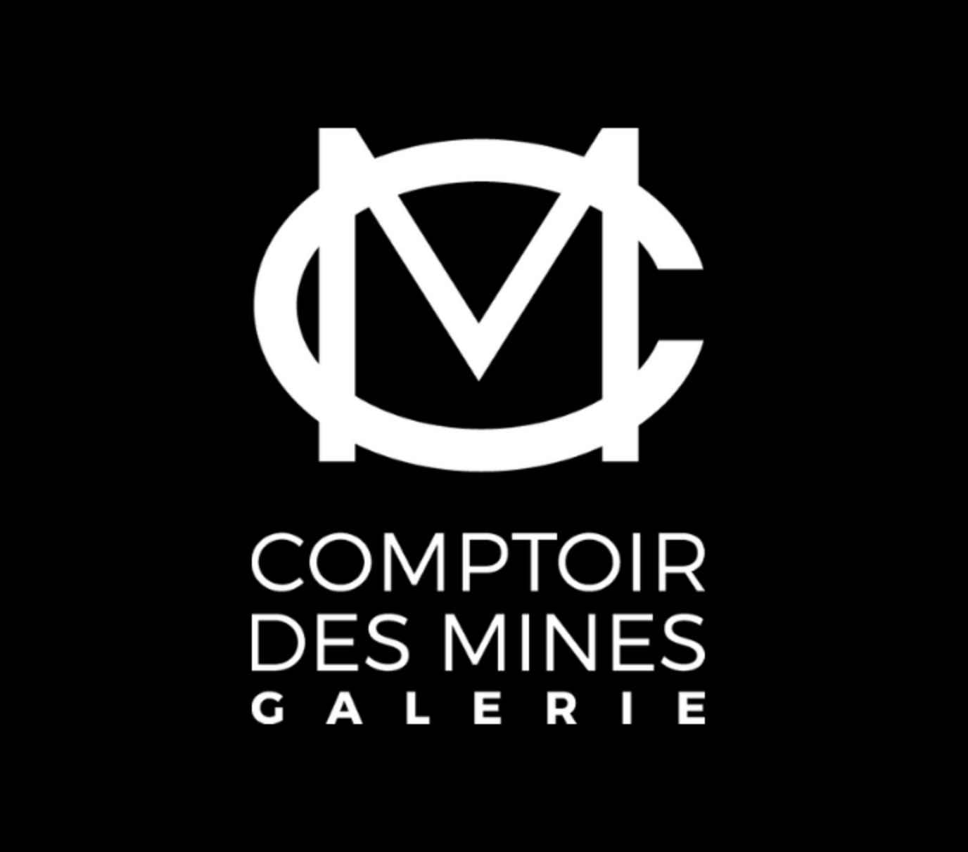 comptoir-des-mines, marrakesh, morocco art, art and about africa, contemporary african art, artmap, african art map, art map africa