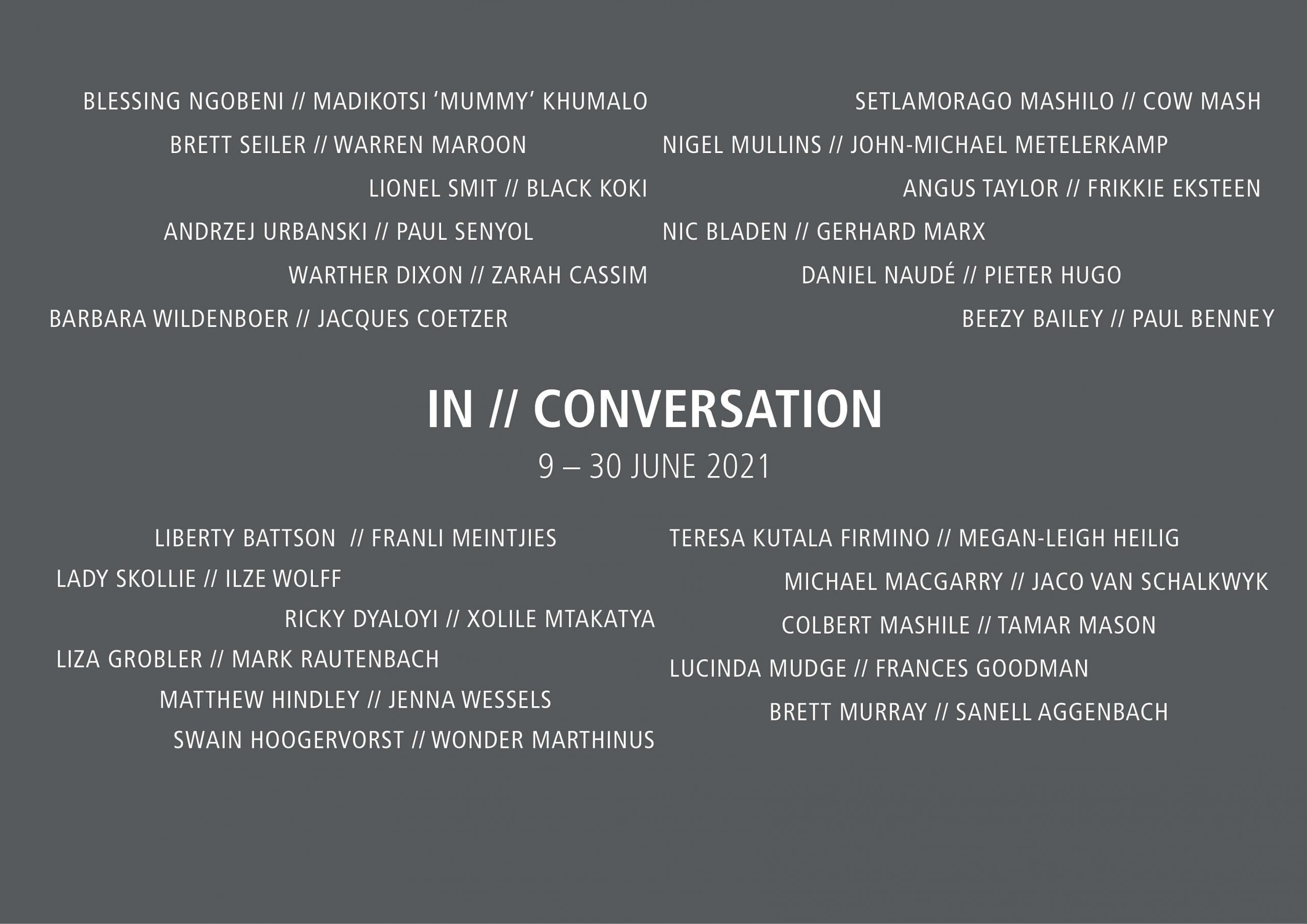 in-conversation-group-exhibition-cape-town-art-and-about-africa