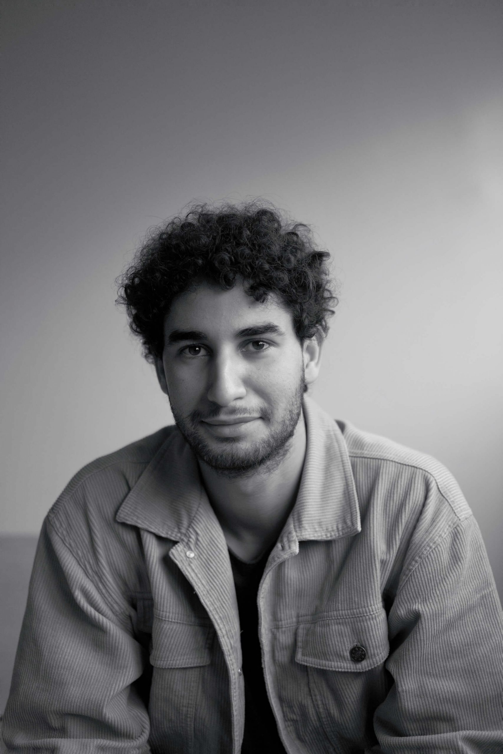 Marouane Beslem, morocco, art and about africa, noorsen collective