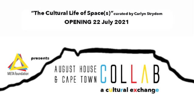 the-cultural-life-of-spaces-by-the-ahctcollab-cape-town-art-and-about-africa